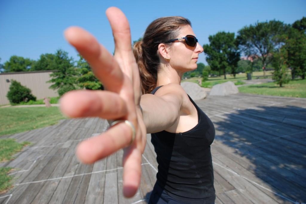gb_yoga33